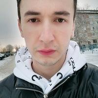 Ильдар Абзалов