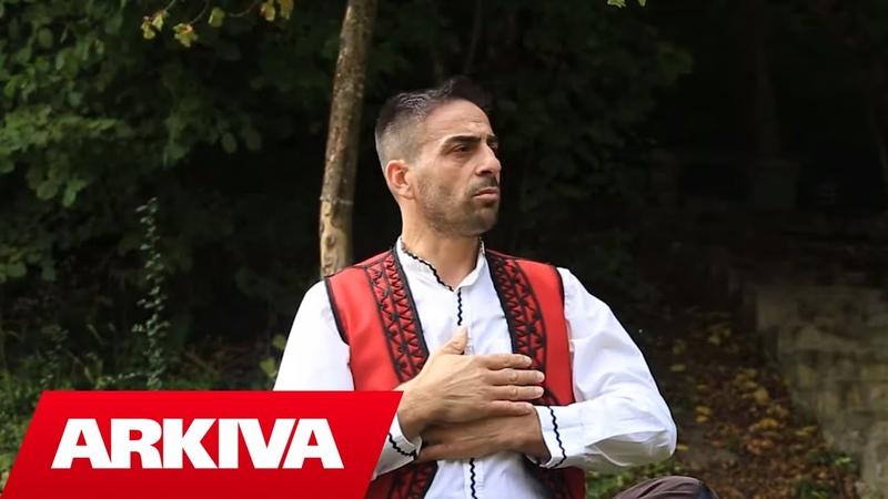 Fidaim Aliu Fida Kush mendoi Official Video HD