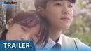 COME AND HUG ME OFFICIAL TRAILER Eng Sub Jang Ki Yong Jin Ki Joo Heo Joon Ho Yoon Jong Hoon
