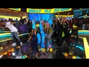 TLC, Nelly Flo Rida Perform Medley Of Hits on Good Morning America July 2, 2019   TLC-