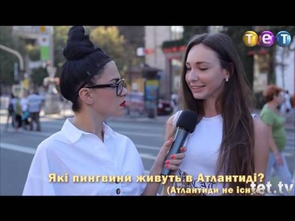 Дурнев 1 К доске Кто основал Киев
