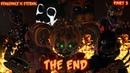 SFM FNaF The End Vengeance Is Eternal Part 3 Incandescence