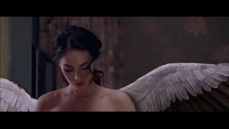 Lana Del Rey - Gods Monsters