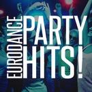 Обложка Mr Saxobeat - Ibiza Dance Party