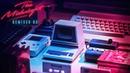 The Midnight - Arcade Dreams (Timecop1983 Remix) [Silk Music]