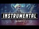 Beauty of Annihilation [OFFICIAL] - KSHERWOODOPS - INSTRUMENTAL - (Der Riese Song)