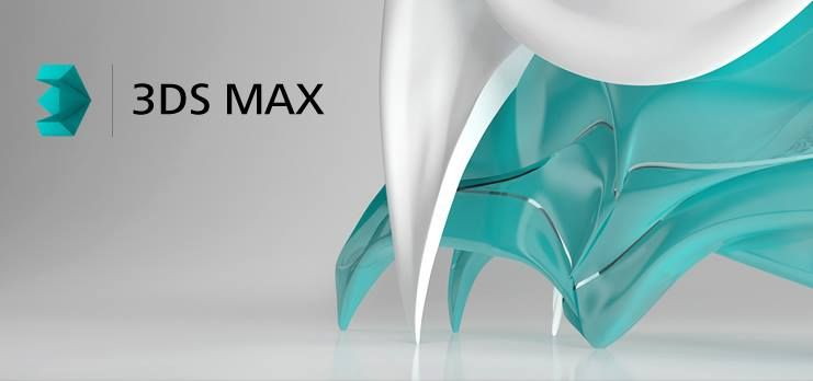 Афиша Челябинск 3D Max для дизайнеров интерьера