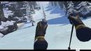 Fancy Skiing VR htc vive
