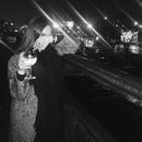 Фотоальбом человека Ани Рябовой