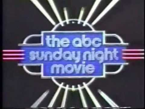 Network bumpers ABC CBS