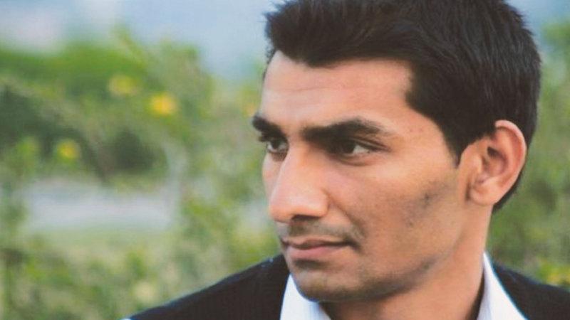 В Пакистане профессора университета Джунаида Хафиза приговорили к смертной казни за богохульство
