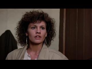 American Ninja 2 The Confrontation (1987)
