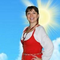 Афиша Танцы Всеобщего Мира и Хороводы