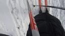 Липецк2020 Лыжная Тренировка в Парке Победы GoProHERO7BLACK