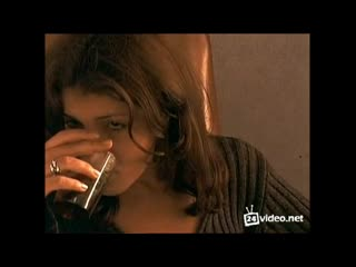 Трахни меня / Baise moi / Rape me (2000)