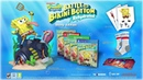 SpongeBob SquarePants: Battle for Bikini Bottom Rehydrated - Shiny Edition Trailer