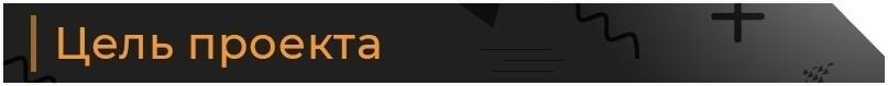 278 612 руб выручки для кондитерской онлайн-школы в Instagram, изображение №4