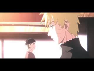 Save us from Hate | Наруто | Naruto | Anime Edit | AMV