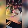 """Lainsuperable Jlo alexandramvp on Instagram: """"Hoy en el distrito municipal de """"caleta"""" tendremos un rodaje de un vídeo musical con los artistas i..."""
