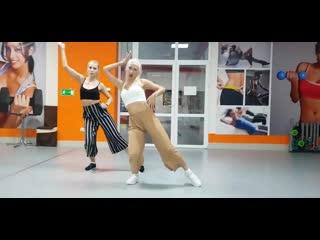 #afrodance #dance #afrodancehall