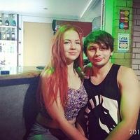 Ольга Екименкова