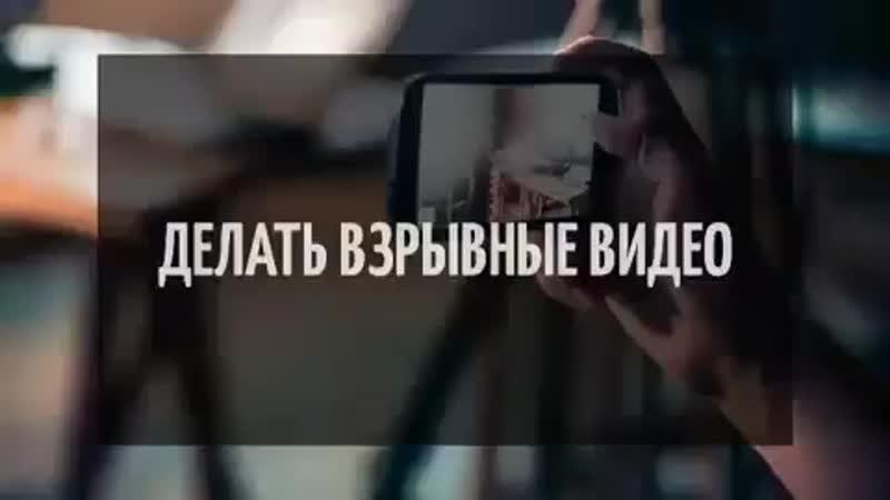 VID_20190729_141228_302.mp4