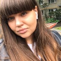 КатюшкаПармененкова