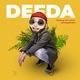 DEFDA - Почему так часто пропадаешь