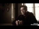 Отступники||Когда кровь касается их уст||Готэм||Джером Валеска||Gotham||Heathens рус||Jerome Valeska
