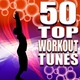 Space Terrace - You Got The Moves (Workout Mix 132 BPM)