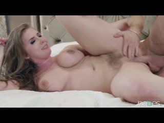 Lena Paul - One Of Everything Part Three [All Sex, Hardcore, Blo