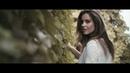 LIMETAL S větrem v zádech oficiální videoklip