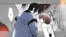 Wonder - Akatsuki no Yona - HakxYona MMV