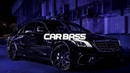 CAR MUSiC Kanye West Closed On Sunday Ricii Lompeurs Remix Bass Boosted