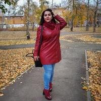 Лаура Кязумян
