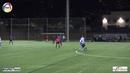 RESUM Lliga Multisegur Assegurances J15 Inter Club Escaldes CE Carroi 2 0
