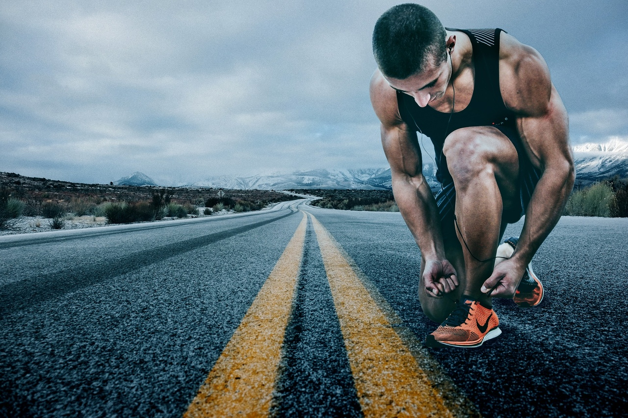 картинки мотивация о спортейдж этом