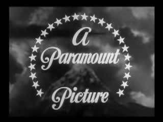 O Marujo Foi a Onda 1952 Dub com Dean Martin, Jerry Lewis, Corinne Calvet