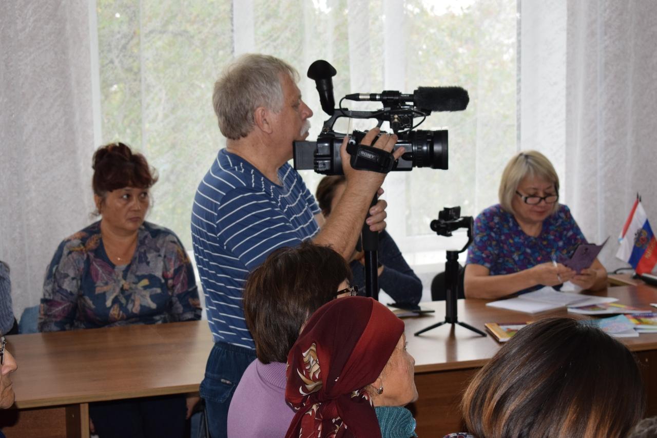 Документальный фильм Уленкуль Мирас Наследие татары