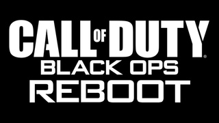 HUGE Black Ops Reboot Leaked Multiplayer, Zombies & Campaign Info (Call of Duty 2020 Black Ops 5)