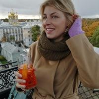 AnastasiaVolkova