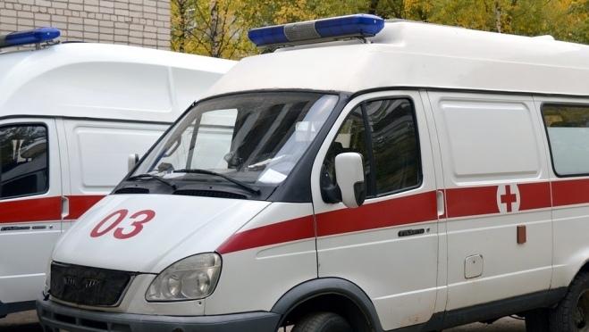 В Марий Эл от осложнений гриппа умерли 10 человек