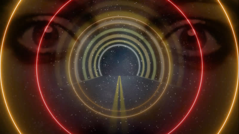 Sun Q Space The Secret History of Rock project