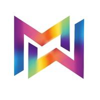Логотип Молодежный центр «Мир Молодежи»