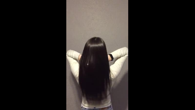 VIDEO 2020 04 29 18 03