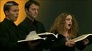 Claudio Monteverdi Vespro della Beata Vergine 1610 Christina Pluhar L'Arpeggiata