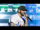 Eminem - Full concert at Brisbane, Australia, 02/20/2019, Rapture 2019