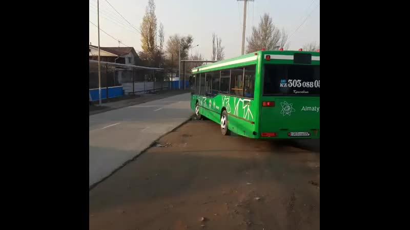 Kueke_bus_trucks_20191215_1.mp4