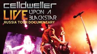 Celldweller - Live Upon A Blackstar (Russia Tour Documentary)