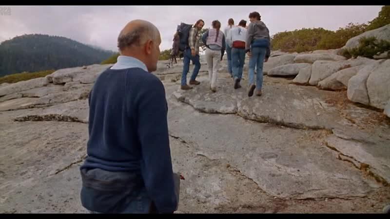 Survival Quest.1989.BDRip-AVC.AVOкарцев (1)